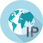 Dominio en IP