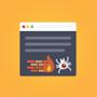 Buscador Google Malware