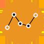 Test de posicionamiento de meta-tags
