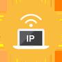 Buscador IP Inversa