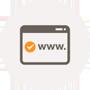 www Verificar redirección